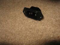 3 mars mei  2000 ser 24  volt wireing harness 9 pin 24 v 250075007c g1