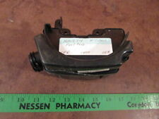 NOS McCulloch Chainsaw parts Gas fuel tank  M301834