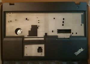 Lenovo Thinkpad T570 P51s 20H9 20HA 20HB 01ER046 Palmrest Keyboard Bezel