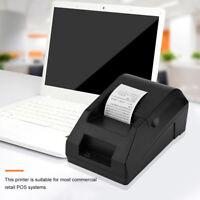 USB ESC/POS Bondrucker Etikettendrucker Kassendrucker Belegdrucker Thermodrucker