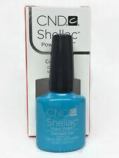 Gel Nail Polish CND 0.25oz - Series 2 - Shellac- Choose any Color