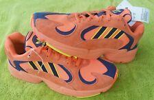 Adidas Yung-1 Dragon Ball Z