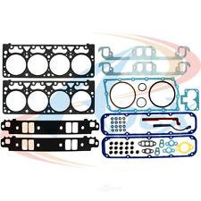 Engine Cylinder Head Gasket Set Apex Automobile Parts AHS2101