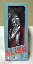 """Alien 1/5 figure Doll Toys""""R""""Us Limited Edition Tsukuda Hobby PVC Rare NIB"""