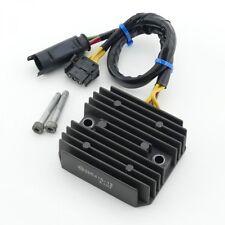 BMW F650 F650GS E650G Lichtmaschinenregler Gleichrichter Regler nur 8189km