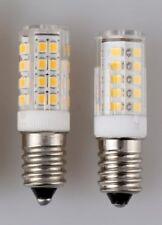 Energy Saving E14 Socket Light LED Bulb 4W 220V Lamp Fridge Freezer Appliance