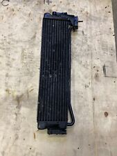 06-10 OEM BMW M5 M6 E60 S85 Radiator Oil Cooler GENUINE