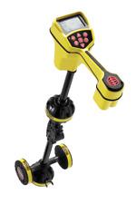 RIDGID 21893 SeekTech SR-20 Underground Locator - Yellow