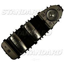 Power Window Switch DWS2077 Standard Motor Products