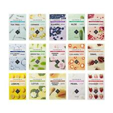 Etude House 0.2 NEW Therapy Air Face Mask (One Piece) B.B Beauty UK