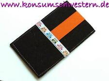 Aus Textil mit Motiv für das iPhone 7 Plus Handyhüllen & -taschen