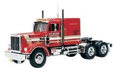 Tamiya 1/14 King Hauler Tractor Truck Kit 56301