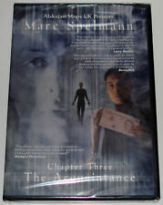 Mark Spelmann Chapter Three - The Acquaintance::NEW DVD