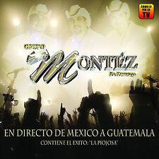 En Directo Desde Mexico [us Import] CD (2007)