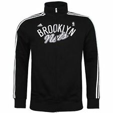 adidas Cotton Other Men's Jackets