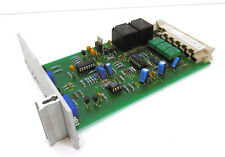 Schneider E-Technik Batterieregler / Tiefentladeschutz Typ RBAK-24F06F1012
