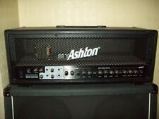 Ashton GA100 FX - Guitar Amplifier Head - UK free post