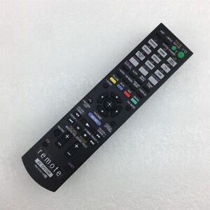 Remote Control For Sony STR-DH520 RM-AAU106 STR-KS370 STR-DH720 A/V AV Receiver