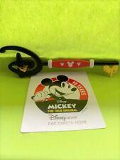 Disney Store Key, Mickey Mouse 90th Birthday