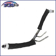 BRAND NEW EGR TUBE EMISSIONS PIPE LINE FOR FORD EXPEDITION F150 HERITAGE 4.6L