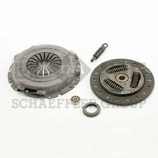 LuK 04-204 New Clutch Set