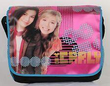 iCary Large Messenger Bag