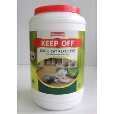1kg Keep Off Dog Cat Animal Repel Repellent  Deterrent Non Toxic Gel Crystals