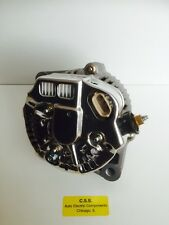 NEW  ALTERNATOR TOYOTA RAV-4 2.0L 1996,1997,1998,1999,2000 27060-74360
