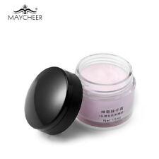 Long Lasting Face Concealer Makeup Primer Cover Pore Wrinkle Foundation Base