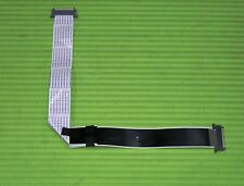 """LVDS TCON RIBBON CABLE FOR FINLUX 42FLHK242BHCDN 42"""" LED TV"""