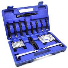 Séparateur de roulement et montage 2pouce et 3pouce l'extracteur d'engrenages