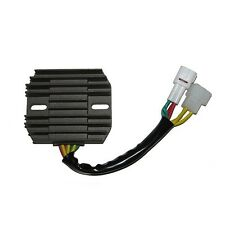 Regulator Rectifier For Suzuki GSXR600 K7 2007 GSX-R 1 YEAR WARRANTY