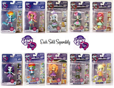 Hasbro My Little Pony Equestria Girls *Multi-Listing* NEW *Each Sold Separately*