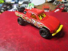 2003 Hot Wheels - Pick Up Truck