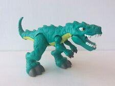Imaginext Allosaurus Figure, Imaginext Fisher Price 2012