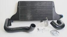 Wagner Tuning Performance Intercooler Set Audi Tt 8N 1.8T 1,8LL 20V Turbo