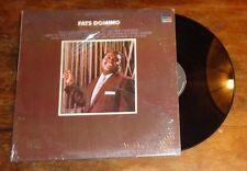 Fat's Domino record album Ain't That A shame