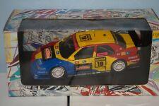 Minichamps Alfa Romeo 155 V6 TI NISSEN 1:18 180 9450218 DTM1994