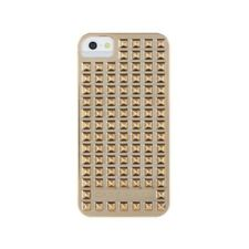 Case-Mate Studded iPhone SE (2016) / 5S / 5 Case - Gold