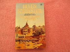 helen forrester the moneylenders of shahpur fontana 1987 1st  ed p/b