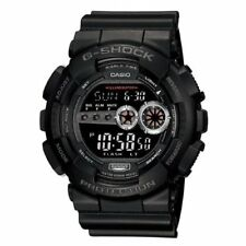 Casio G-Shock Military Mens Watch GD100-1B