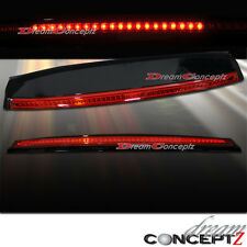 For 2007-2011 Chevy Tahoe Suburban GMC Yukon HIGH MOUNT LED 3rd Brake Light