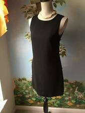 Esprit De Corp.  Sleeveless Black Women  Dress SZ 5/6