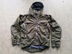 Paramo Pasco Jacket (Size M)