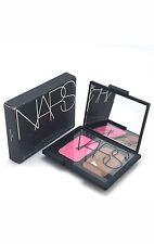 NARS Blush/Bronzer Duo Desire / Laguna 0.35 oz *NEW IN BOX*