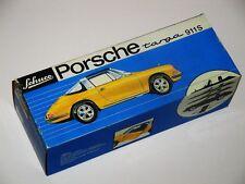 Reprobox für den Schuco Nr. 1081 - Porsche Targa 911S