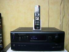 NAD T 747   *** 7.1 Surround AV Receiver Dolby TrueHD HDMI ***