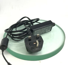 Fujifilm AC power adapter AC-5VW for digital camera - Great Condition #100