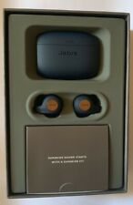 Genuine Jabra Elite Active 65T Wireless Earbuds Copper Blue