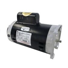 New listing Century B855 Switchless Swimming Pool Motor 2Hp 230v 3450rpm Ao Smith pump